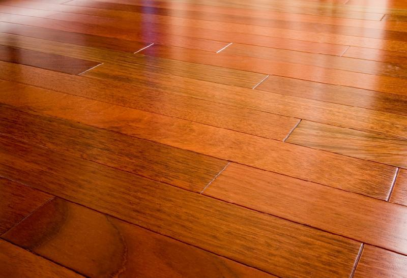Diablo Flooring Inc 925 988 Wood Sells Brazilian Cherry