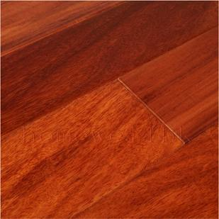 Diablo Flooring Inc 925 988 Wood Sells Brazilian Cherry