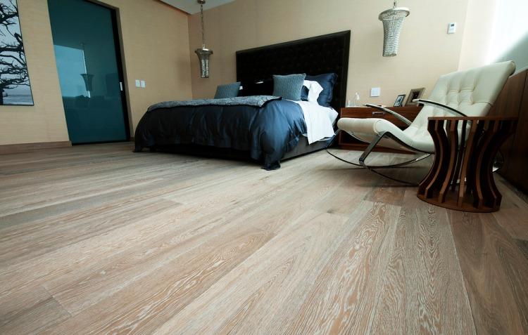 Diablo Flooringinc Duchateau Hardwood European Wood Floors