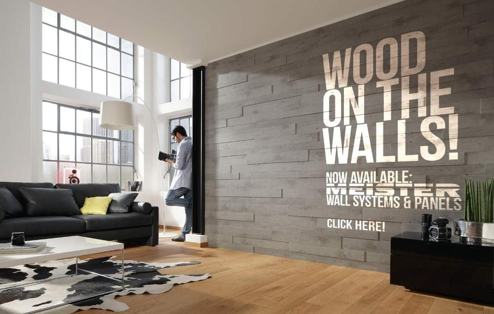 ... Wood Floors & Walls  Full size is 1000  635 Pixels ...