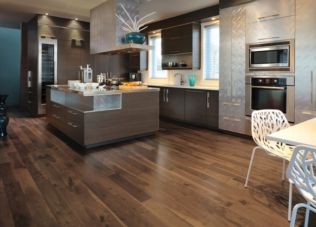 Diablo Flooring Inc Mirage Hardwood Flooring Pleasanton Ca Danville Ca Walnut Creek Ca