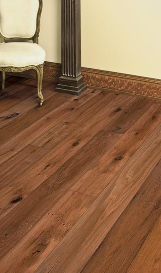 Diablo Flooring Inc Welcomes Us Floors Why Navarre Oil